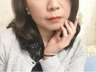 新妻・若妻ランキング5位の☆かな・さんのプロフィール写真