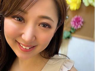 チャットレディカリン☆さんの写真