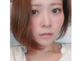 チャットレディ☆さな03*☆さんの写真