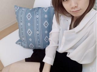 チャットレディりん☆Σさんの写真