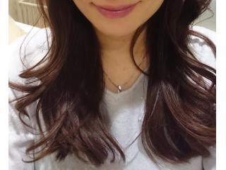 チャットレディ♪りこ☆彡さんの写真
