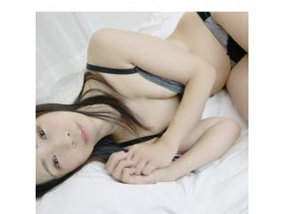 チャットレディ雪恵★*.さんの写真