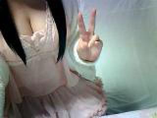 チャットレディめい♪☆さんの写真