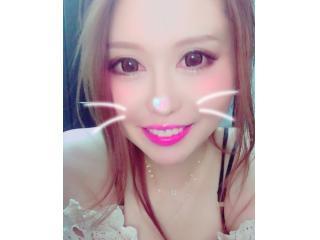 チャットレディ+☆りん☆+さんの写真