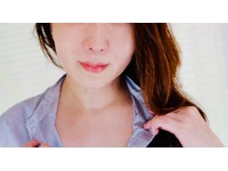 チャットレディ◇◆美和◆◇さんの写真