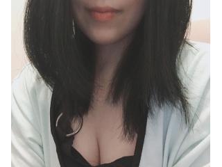 チャットレディ*綾+*さんの写真