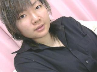 チャットレディみぃ^^)☆さんの写真