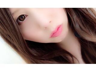 チャットレディ雅☆。。さんの写真