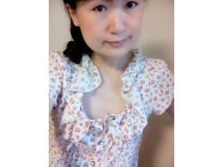 チャットレディなお☆☆☆さんの写真