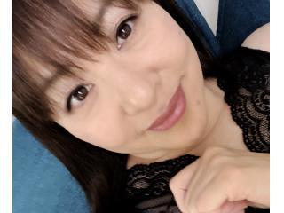 チャットレディ*紗和*さんの写真