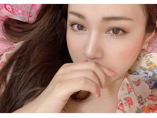 チャットレディリア☆Riaさんの写真