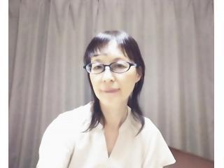 チャットレディりりか☆彡さんの写真
