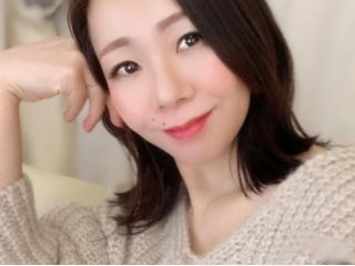 ライブチャットレディの弘 美