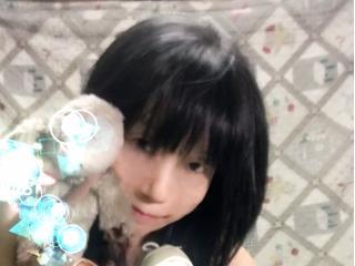 チャットレディ☆☆ゆみ ♪さんの写真
