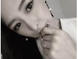 チャットレディあいの☆さんの写真