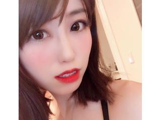 チャットレディ☆**茜**☆さんの写真