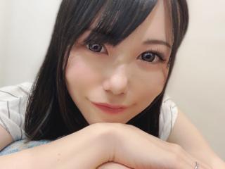 マンスリーランキング1位の☆+はづき+☆さんのプロフィール写真