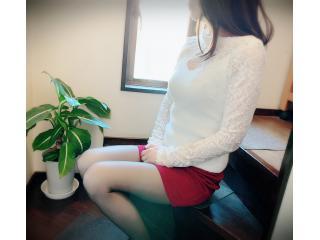 チャットレディ結衣yuiさんの写真
