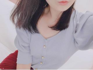 チャットレディ柚香☆yukaさんの写真