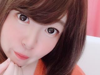 チャットレディゆう☆彡さんの写真