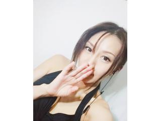 チャットレディizumiさんの写真