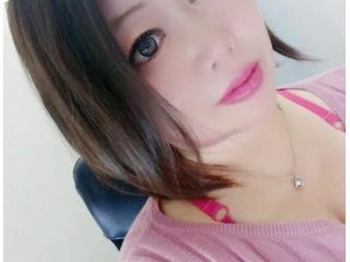 チャットレディ☆明日香♪☆さんの写真
