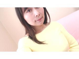 チャットレディ悠花さんの写真
