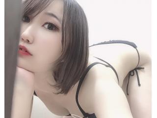 ライブチャットレディの*Reika*