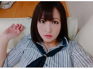 新妻・若妻ランキング5位の*阿久澤 舞*さんのプロフィール写真