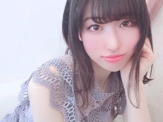 チャットレディ*まりあ☆*さんの写真