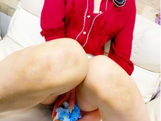 チャットレディなぁす美鈴さんの写真