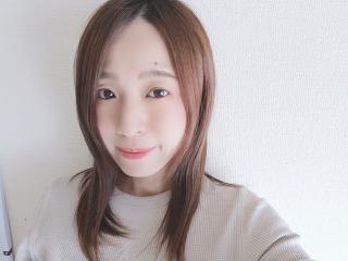 チャットレディみーきさんの写真