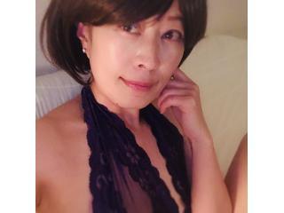 チャットレディ麻衣。*☆さんの写真