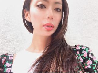 チャットレディ*華恋*さんの写真