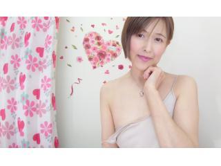 チャットレディゆり香さんの写真