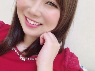 チャットレディ☆☆亜子☆☆さんの写真