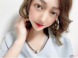 マンスリーランキング2位のエリナ☆さんのプロフィール写真