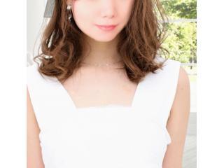 チャットレディ☆優羽  ゆうさんの写真