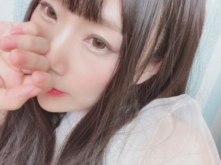 デイリーランキング5位の+敦子*。さんのプロフィール写真