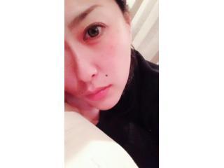 チャットレディ☆MEGUMI☆さんの写真