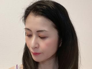 チャットレディ〜花〜さんの写真