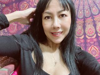 チャットレディ★麗香★さんの写真