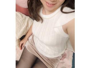 チャットレディちなみ☆☆☆さんの写真