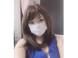 チャットレディ優美さんの写真