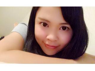 チャットレディかりな☆☆☆さんの写真