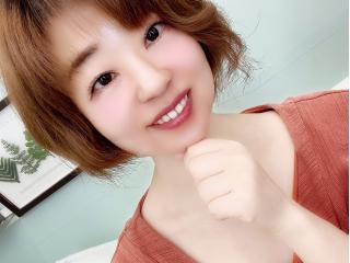 チャットレディ☆*ゆり☆*さんの写真