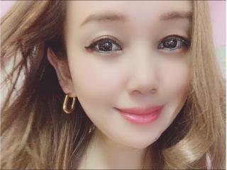 マンスリーランキング4位の★NOHANA★さんのプロフィール写真