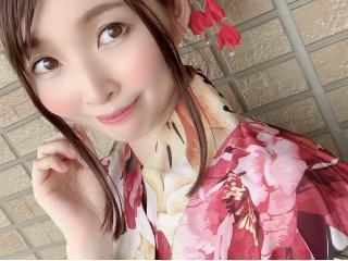 チャットレディ咲良@さくらさんの写真