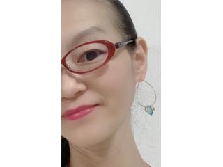 チャットレディ☆れいこさんの写真