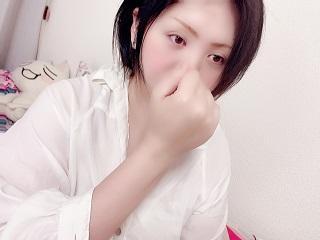 チャットレディ【星野まゆみ】さんの写真